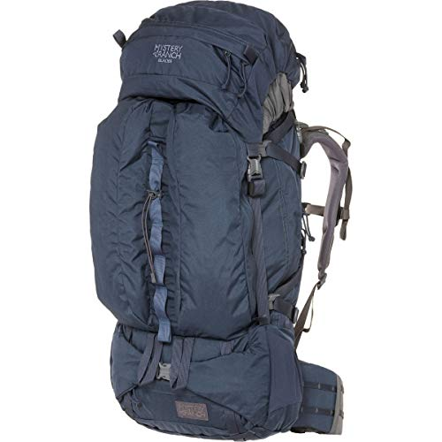 MYSTERY RANCH Glacier Backpack