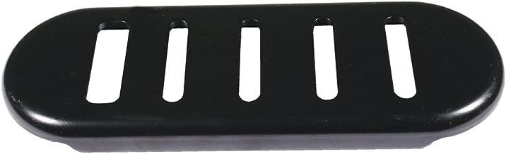Stens 780-416 Skid Shoe