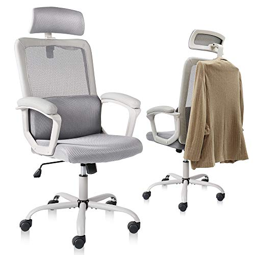 Smugdesk Office Chair