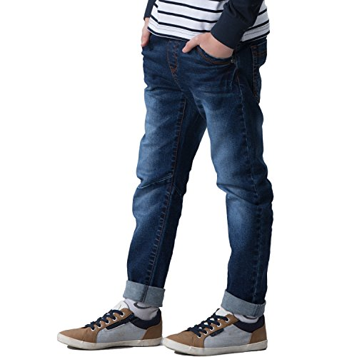 Top sweatpants jeans for boys for 2021