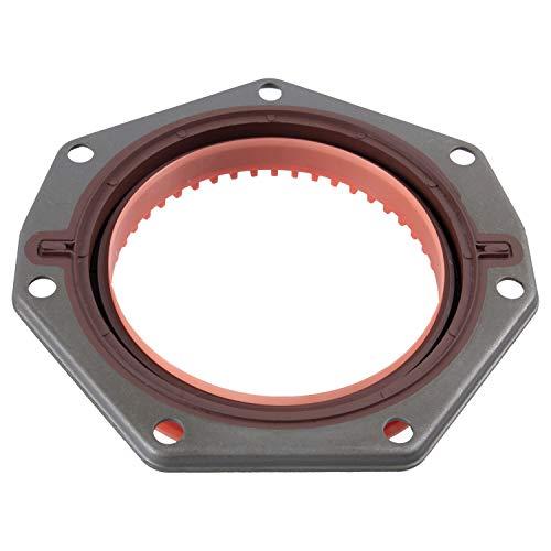 Febi Bilstein Auto Trans Shaft Seal 47150