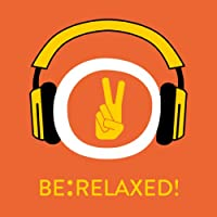 Be:Relaxed! Chillout mit Hypnose's image