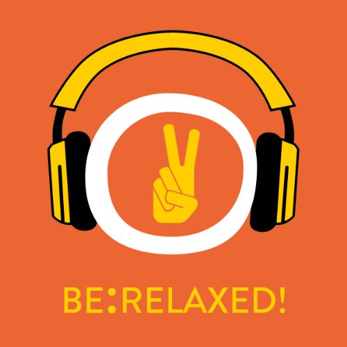 Be:Relaxed! Chillout mit Hypnose Titelbild