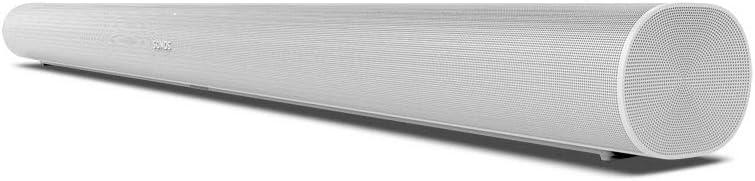 Sonos Arc - Barre de Son - Test & Avis -Les Meilleures Enceintes Avis.fr