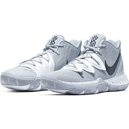 Nike Kyrie 5 Basketball Shoes nkCN9519