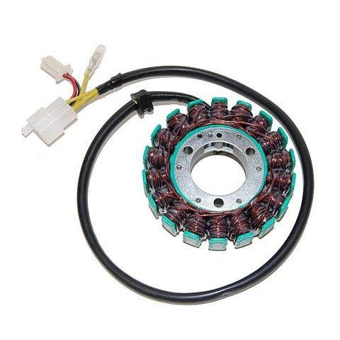 Lichtmaschine Stator Ersatzteil für/kompatibel mit KTM 400-640 LC4 High Power 3-Phase