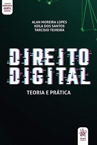 Direito Digital: Teoria e Prática