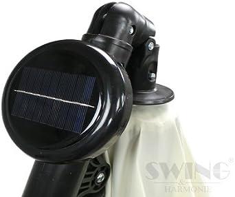 Reparieren ampelschirm gelenk Geräte reparieren
