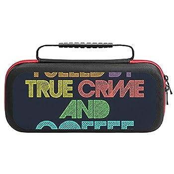 Best true crime pc Reviews