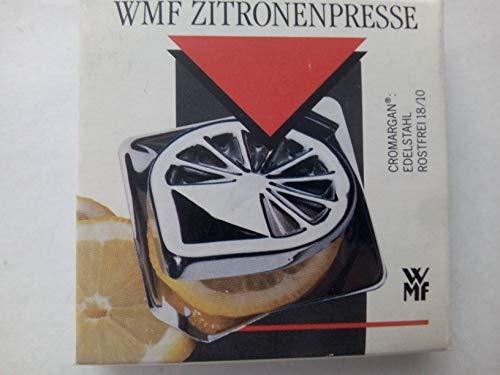 WMF Zitronenpresse