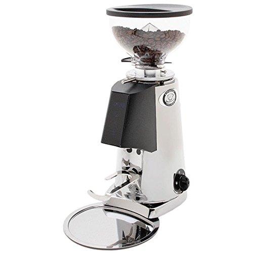 Fiorenzato F4 E Nano Coffee Grinder