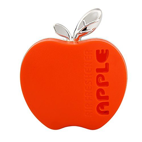 ITimo - Ambientador con forma de manzana