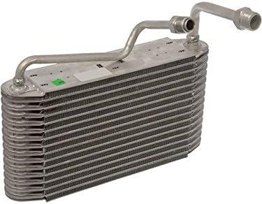 Luxury Over item handling Evaporator Sunfire 95-04 Cavalier