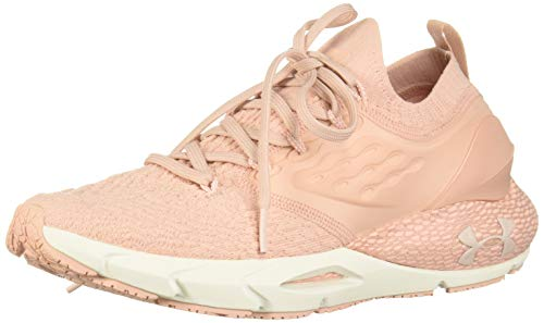 Under Armour Mujer 3023021-601_38,5 Running Shoes Pink 38.5 EU