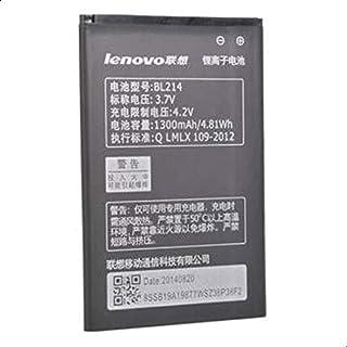 Lenovo Bl214 Battery For Lenovo A316