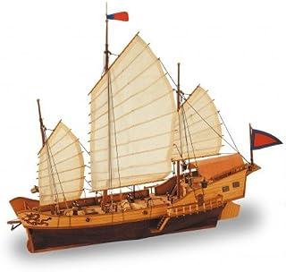 Amazon.es: maquetas modelismo naval