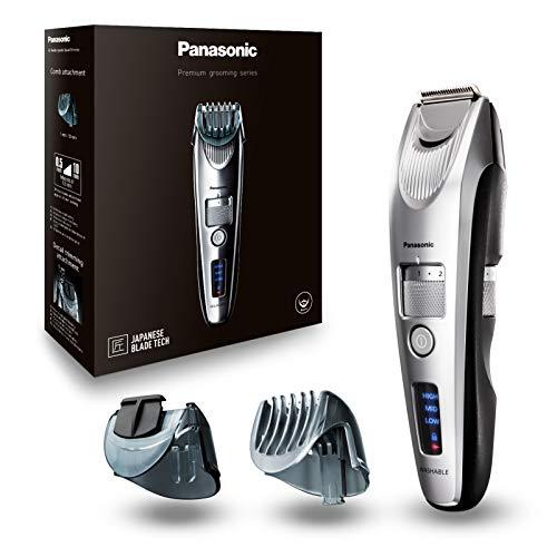 Panasonic -   Premium