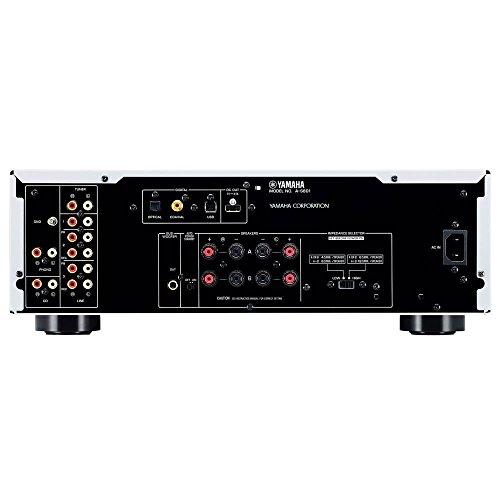Yamaha A-S801 RMS 100 W