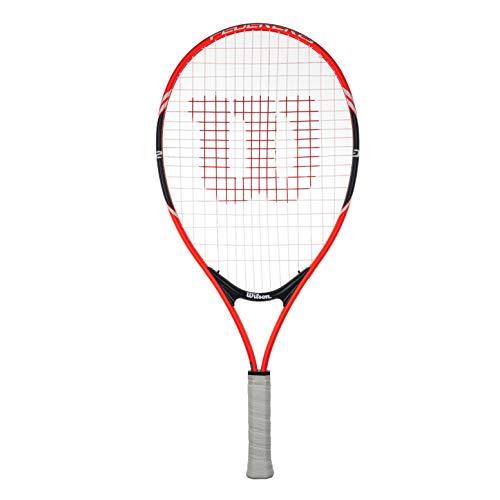 Wilson Federer 23 Junior - Raqueta de tenis