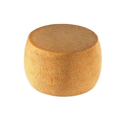 Kleiner Alpkäse Laib, aromatisch und würziger Käse, im Stück 900g, gekühlte Lieferung