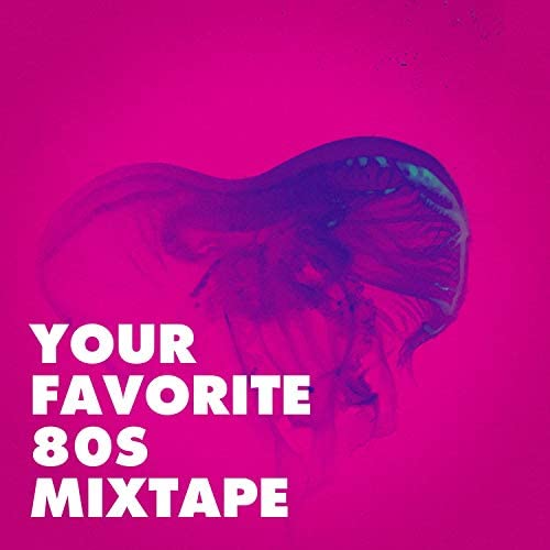 Génération 80, 80s Greatest Hits & 80's Pop Band