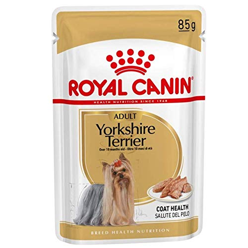 ROYAL CANIN Mini Yorkshire, 1er Pack (1 x 1.02 kg)