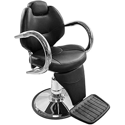 sillón salon de la marca Bioconfort