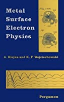 Metal Surface Electron Physics