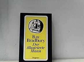 By Ray Bradbury I Sing the Body Electric! [Paperback]
