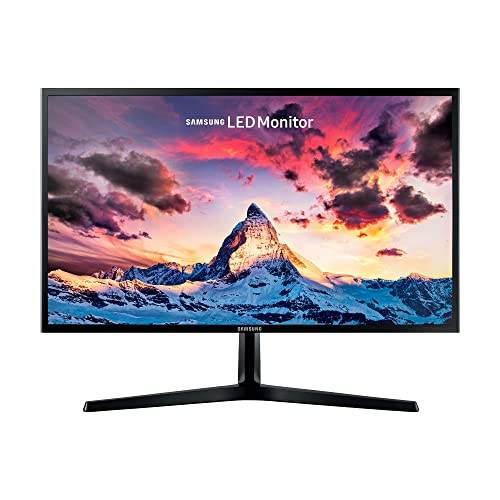 Samsung -   S24F356Fhr 59,8 cm,