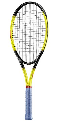 HEAD Radical Oversize Limited Edition Tennis Racquet