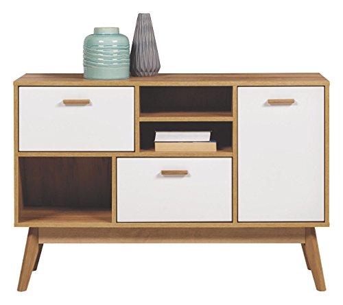 Furniture24_eu Kommode Sideboard Nordic