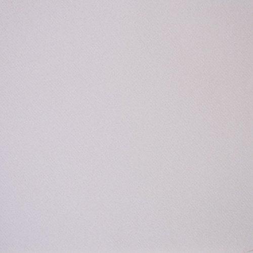 25 stoffähnliche Servietten 40x40cm in Premium Qualität ( taupe 823 ) // saugstark perfekt für Hochzeit Party Geburtstag
