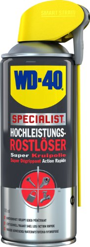 WD-40 -   Specialist