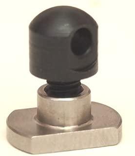 M1A / M14 Bipod Adapter
