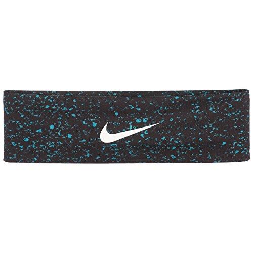 Nike Cinta para la Cabeza Printed Fury 2.0 Headband