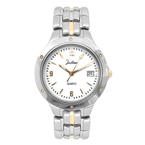 Reloj Breil 2519251652
