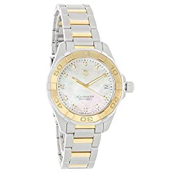 best stainless steel divers watches for a woman