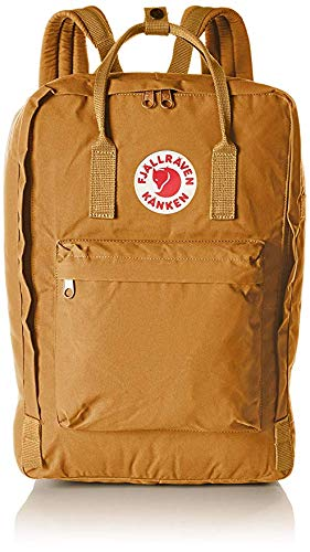 Fjallraven - Kanken Laptop 17' Backpack for Everyday