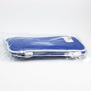 MEDIALAST, Bolsa DE Gel Frio-Calor de 28 X 29 cm Calcetines, Único, Estándar Unisex Adulto