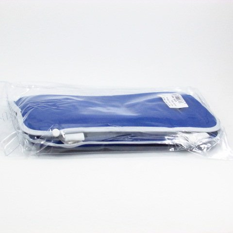 MEDIALAST Bolsa DE Gel Frio-Calor de 28 X 29 cm Calcetines, Único, Estándar Unisex Adulto