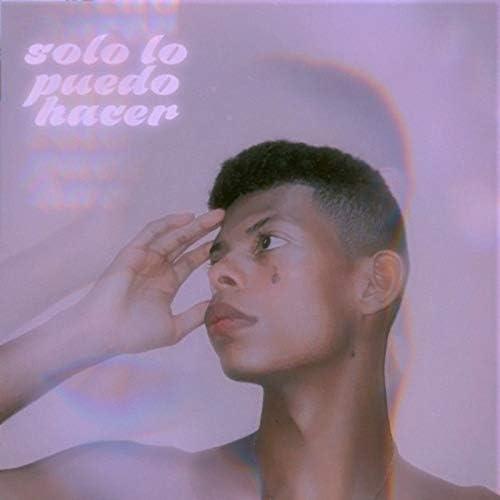 Arnaldo Banqueth