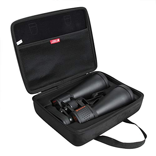 Hermitshell Travel Case for Celestron - SkyMaster 25x70 Binocular
