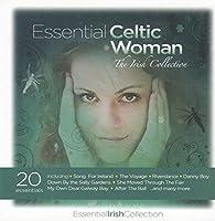 Essential Irish Woman: Irish Collection
