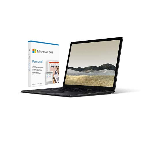 Compare Microsoft Surface VGL-00001 (+QQ2-01024) vs other laptops