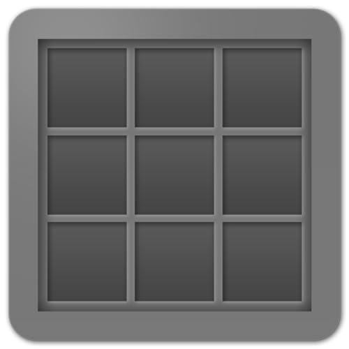 PixelDichte-Rechner