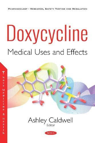 doxycycline kopen kruidvat