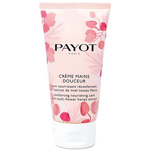 Payot, Creme und Gesichtsmilch - 75 ml