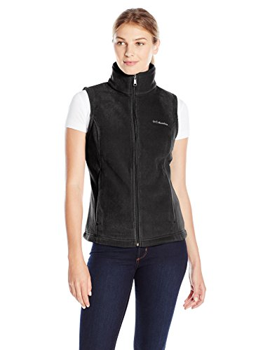 Women's Petite Activewear Vests