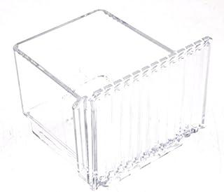 Krups - Bac A Capsules - Ms-0043254 Pour Pieces Preparation Des Boissons Petit Electromenager